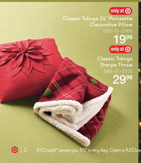 I_Target_2011_Classic-Tidings-24-Poinsettia-_1320194741