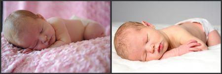 Newborncomparison